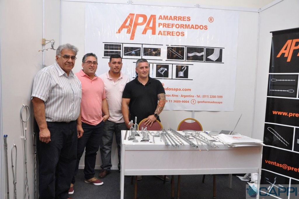 preformadosAPA-cappi-encuentro-bsas-noviembre_01