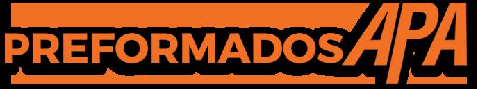 Preformados_APA-logo-completo-shadow
