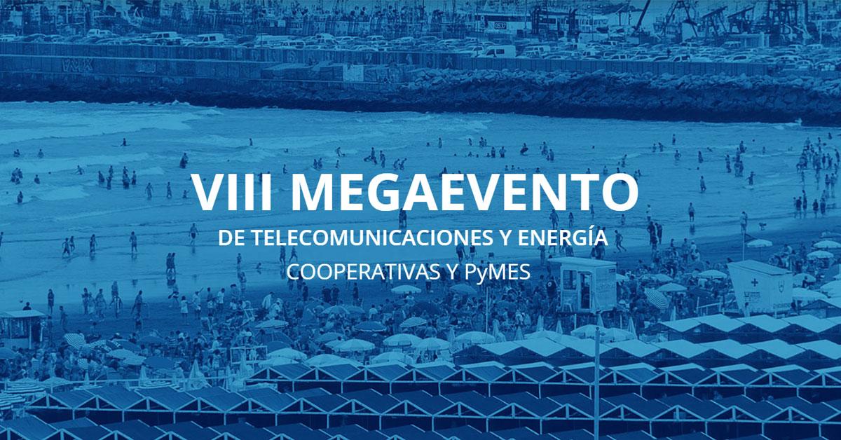 preformadosapa-8vo_megaevento_telecomunicaciones_energia_cooperativas_pymes-mar_del_plata-diciembre_2018-title